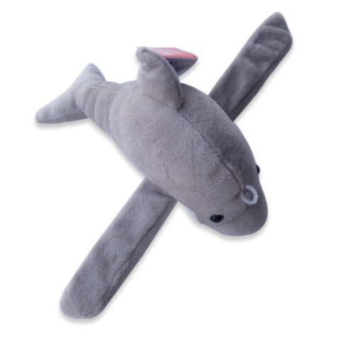 Hugger Golfinho-min